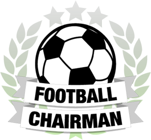 Football Chairman Lite